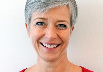 Corinne Mora, Verantwortliche Legate und Erbschaften