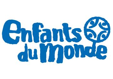 Enfants du Monde, ein Partnerhilfswerk der Glückskette
