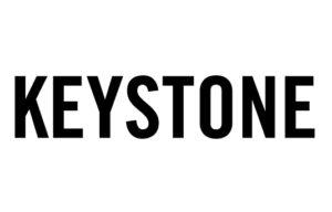 Keystone, partenaire de la Chaîne du Bonheur.