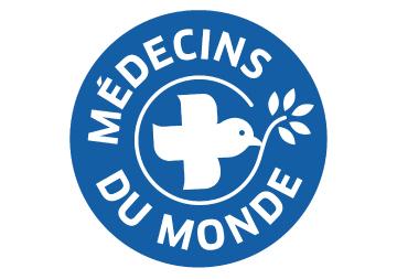 Médecins du Monde Suisse / Ärzte der Welt Schweiz, ein Partnerhilfswerk der Glückskette