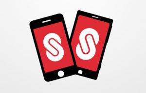 Donate using the Swiss Solidarity app