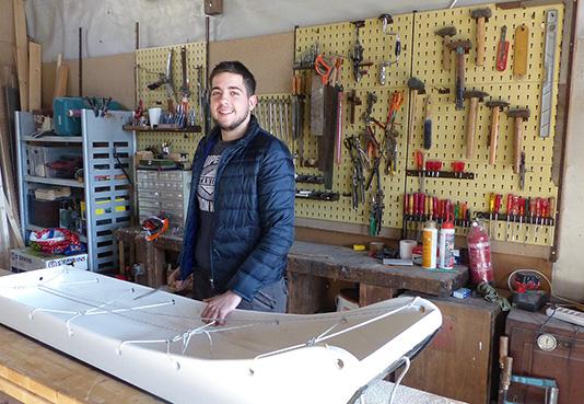 La Chaîne du Bonheur soutien des projets pour les jeunes en rupture en Suisse