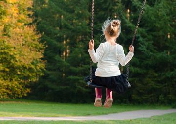 Coeur à Coeur 2018: Pour le droit à l'enfance